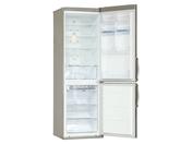 Холодильник двухкамерный LG GA-B409ULQA
