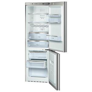 Холодильник двухкамерный Bosch KGN 36S55