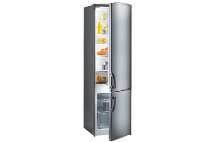 Холодильник двухкамерный Gorenje RK 41200 E