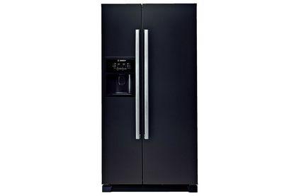 Холодильник Side-by-Side Bosch KAN 58A55