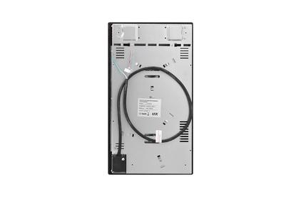 Варочная панель Домино электрическая LEX EVH 320 BL