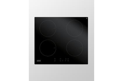 Индукционная варочная поверхность LEX EVI 640 BL