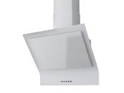 Каминная вытяжка LEX Opera 600 white