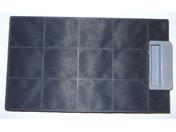 Угольный фильтр для вытяжки LEX Фильтр угольный S2 (SIDA 2m)