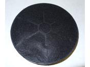 Угольный фильтр для вытяжки LEX Фильтр угольный для SMART Q (Filter Q)