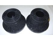 Угольный фильтр для вытяжки LEX Фильтр угольный К для INBOX