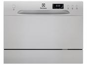 Отдельно стоящая посудомоечная машина Electrolux ESF 2400 OS