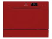 Отдельно стоящая посудомоечная машина Electrolux ESF 2400 OH