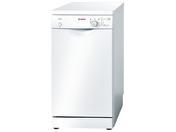 Отдельно стоящая посудомоечная машина Bosch SPS 50E42EU