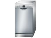 Отдельно стоящая посудомоечная машина Bosch SPS 53M88EU