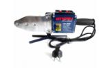 Аппарат для сварки пластиковых труб Stern Austria PPW2000B