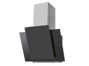 Каминная вытяжка CATA Podium 600 XGBK