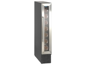 Винный шкаф встраиваемый CLIMADIFF AV7X