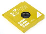 Угольный фильтр для вытяжки Elica CFC0020333