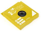 Угольный фильтр для вытяжки Elica CFC0020334