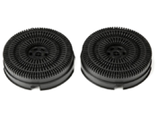 Угольный фильтр для вытяжки Elica CFC0038000