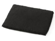 Угольный фильтр для вытяжки Elica CFC0038699
