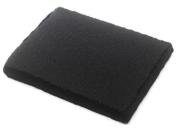 Угольный фильтр для вытяжки Elica F00262/1
