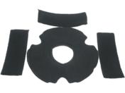 Угольный фильтр для вытяжки Elica F00433/1