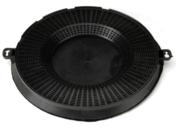 Угольный фильтр для вытяжки Elica F00572/S