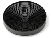 Угольный фильтр для вытяжки Elica FB01UA