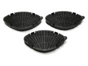 Угольный фильтр для вытяжки Elica CFC0010442