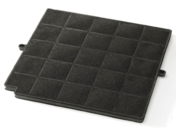 Угольный фильтр для вытяжки Elica CFC0010590