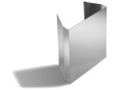 Декоративный короб для вытяжки Elica KIT0010439
