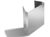 Декоративный короб для вытяжки Elica KIT0012459