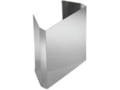 Жировой фильтр для вытяжки Elica KIT0019749
