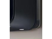 Комплект для установки вытяжки Elica KIT0038787