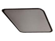 Комплект для установки вытяжки Elica KIT0046499