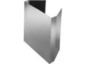 Декоративный короб для вытяжки Elica KIT0047506