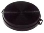 Угольный фильтр для вытяжки Elica KIT0116127
