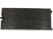 Угольный фильтр для вытяжки Teka C3R 61801252