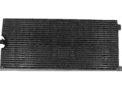 Угольный фильтр для вытяжки Teka D8C 90000000
