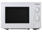 Отдельностоящая микроволновая печь Panasonic NN-SM221WZTE