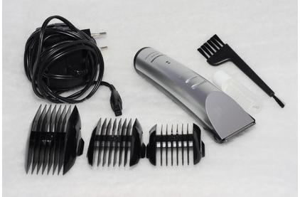 Обзор на машинка для стрижки волос panasonic er1410s520