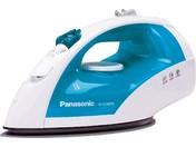 Утюг гладильный Panasonic NI-E410TMTW