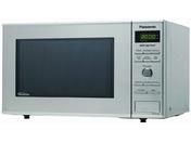 Отдельностоящая микроволновая печь Panasonic NN-SD372SZPE