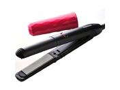 Фен и прибор для укладки Panasonic EH-HV10-K865