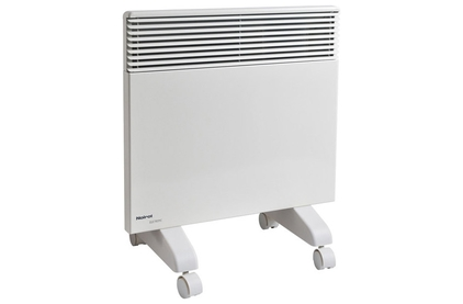 Конвектор отопления Noirot Spot E-3 1000