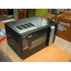 Отдельностоящая микроволновая печь Gorenje GMO 25 ORA ITO