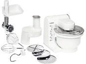 Кухонный комбайн и измельчитель Bosch MUM 4406