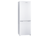 Холодильник двухкамерный SHIVAKI SHRF-260DW