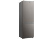 Холодильник двухкамерный SHIVAKI SHRF-300NFX