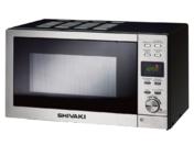 Отдельностоящая микроволновая печь SHIVAKI SMW2003EE