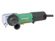 Безударная дрель Hitachi D10YB