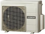 Внешний блок кондиционера Hitachi RAM-53NP2B