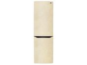 Холодильник двухкамерный LG GA-B409 SECL